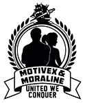 Motivex et Moraline